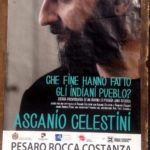 locandina Celestini Musiculturaonline