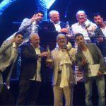Adriano Ferraiolo Musiculturaonline