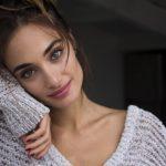 Denise Capezza-Talenti-Italia-1 Musiculturaonline