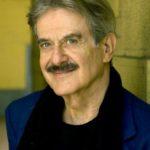 Giuseppe Pambieri Musiculturaonline