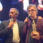 Marino Bartoletti e Gaetano Curreri Musiculturaonline
