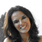 Olga Laudonia Musiculturaonline