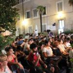 casa_internazionale_delle_donne02 Musiculturaonline