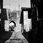 Castel Trebecco BG Musiculturaonline