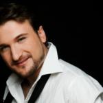 Francesco Pio Galasso Musiculturaonline