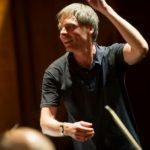 Guillaume Tourniaire direttore di CARMEN Musiculturaonline