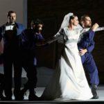 TURANDOT_Giacomo_Puccini_Sferisterio_Macerata_thumb660x453 Musiculturaonline
