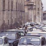 Urbino Palazzo Ducale Musiculturaonline