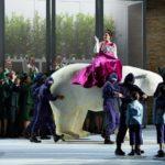 ricciforte-TURANDOT_Giacomo-Puccini_Teatro-Sferisterio_Macerata_ph.-Alfredo-Tabocchini-1-1 (1) Musiculturaonline