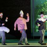 ricciforte-TURANDOT_Giacomo-Puccini_Teatro-Sferisterio_Macerata_ph.-Alfredo-Tabocchini-9 Musiculturaonline