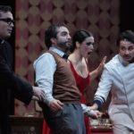 4. Xabier Anduaga(Conte di Almaviva), Martiniana Antonie (Rosina), Pablo Ruiz (Don Bartolo), Gurgen Baveyan (Figaro) Musiculturaonl