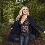 Anastacia Musiculturaonline