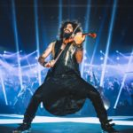 Ara Malikian Musiculturaonline