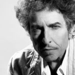 Bob Dylan Musiculturaonline