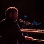 Edoardo Petretti Musiculturaonline