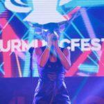 Finale Tour Music Fest 2017 Musiculturaonline