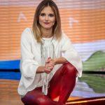 Francesca Fialdini (5) Musiculturaonline
