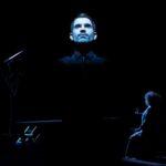 Hamletmachine Musiculturaonline