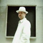 Jason Moran 2 Musiculturaonline