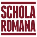 Logo Schola Romana Musiculturaonline
