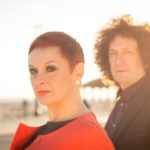 Mafalda Minnozzi e Paul Ricci Musiculturaonline