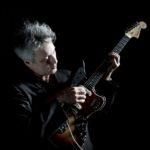 Marc Ribot (foto@Barbara Rigon) Musiculturaonline