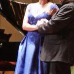 Marta Torbidoni e Giovanni Maria Palmia Musiculturaonline