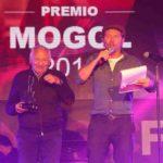 Mogol e Maccarini_TMF 2017 Musiculturaonline