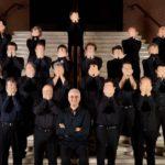 PMCE Parco della Musica Contemporanea Ensemble Musiculturaonline