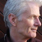 Peter Hammill Musiculturaonline