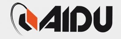 """""""Relazionalità e Orientamento"""": convegno interassociativo dell'AIDU a Roma il 17 novembre."""