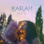 sarah-cover-cd Musiculturaonline