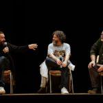 [A]RCIPELAGO 2015_Manetti Bros e Marco Giusti Musiculturaonline