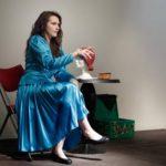 Giada Maria Zanzi Musiculturaonline