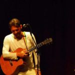 IMG_5395 Musiculturaonline