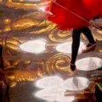argalia 7 Musiculturaonline