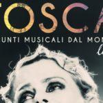 cover disco tagliata Musiculturaonline