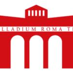 teatro_palladium_roma_logo Musiculturaonline