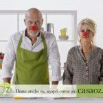 Claudio e Luciana_naso DEF-con sottopancia CasaOz Musiculturaonline