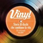 Copertina-Vinyl_piatto Musiculturaonline