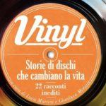 Copertina-Vinyl_piatto Musiculturaonline tagliata