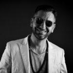 Corrado Cori 2 cut Musiculturaonline