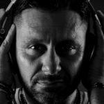 Corrado Cori Musiculturaonline tagliata