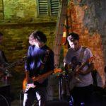 DSC_9679 Musiculturaonline