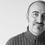 Gianluca Morozzi Musiculturaonline