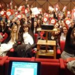 IMUN, studenti-ambasciatori in assemblea Musiculturaonline