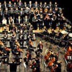 concertocapodanno_604 Musiculturaonline