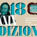 pesaro-presentati-il-rof-2017-e-le-anticipazioni-per-il-2018 Musiculturaonline