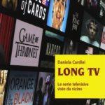 DanielaCardini_LongTV_serie_tv_Musiculturaonline