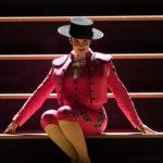 2.Carmen due Musiculturaonline